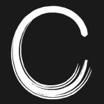corb_publishing_logo_ver6
