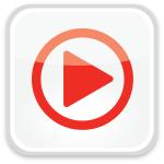 praisecharts_logo