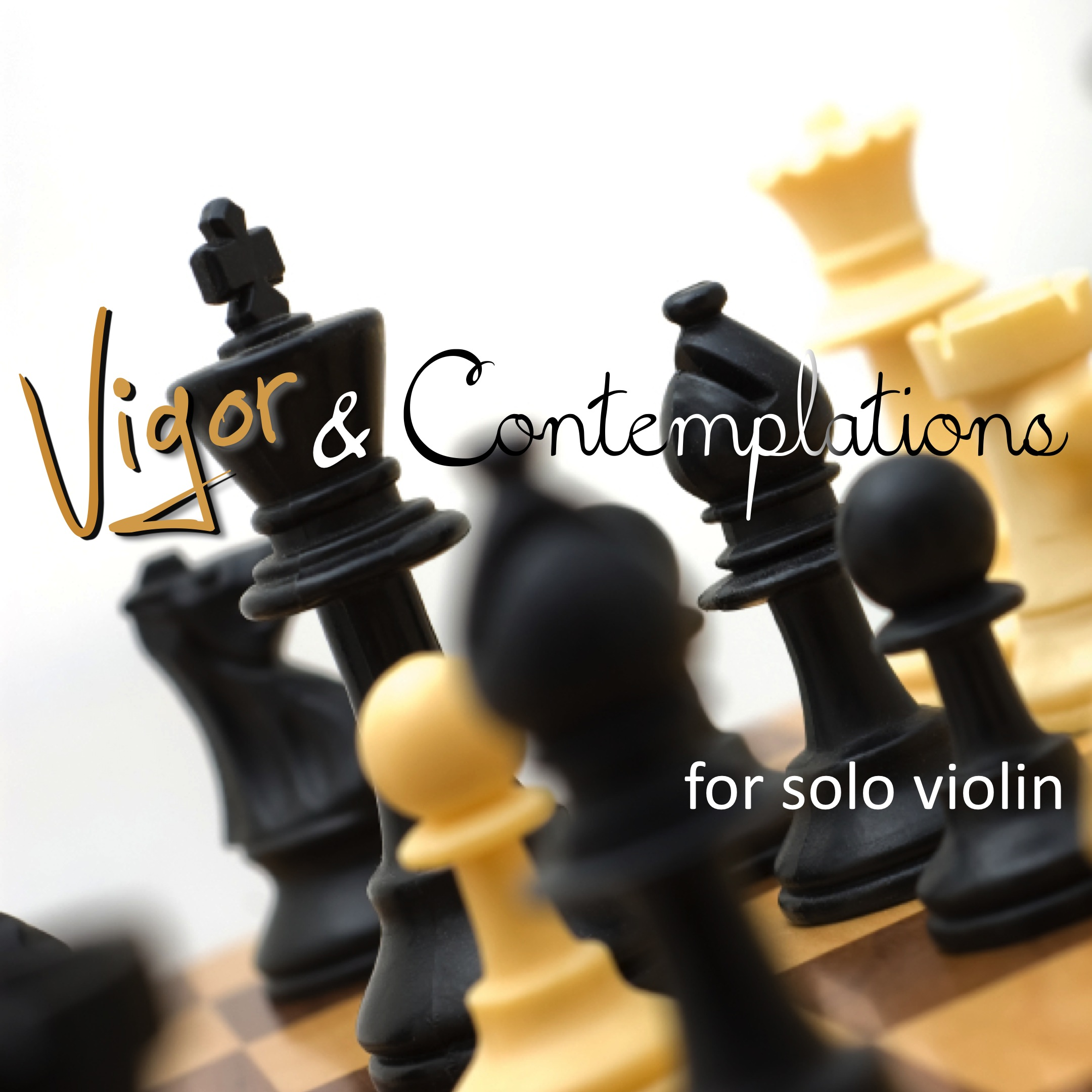 vigor_and_contemplations_square